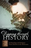 Digging through History (eBook, ePUB)
