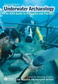 Underwater Archaeology (eBook, ePUB)