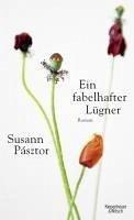 Ein fabelhafter Lügner (eBook, ePUB) - Pásztor, Susann