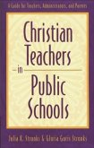 Christian Teachers in Public Schools (eBook, ePUB)