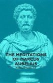 Meditations of Marcus Aurelius (eBook, ePUB)
