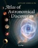 Atlas of Astronomical Discoveries (eBook, PDF)
