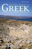 Greek (eBook, PDF)