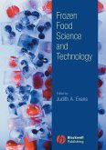 Frozen Food Science and Technology (eBook, PDF)