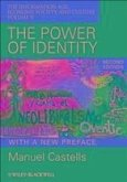 The Power of Identity, with a New Preface (eBook, ePUB)
