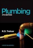Plumbing (eBook, PDF)