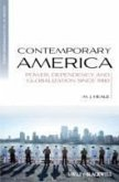 Contemporary America (eBook, PDF)