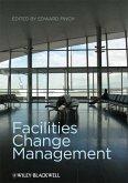 Facilities Change Management (eBook, PDF)