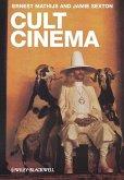 Cult Cinema (eBook, ePUB)