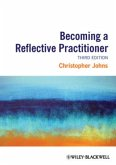 Becoming a Reflective Practitioner (eBook, PDF)