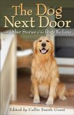Dog Next Door (eBook, ePUB)