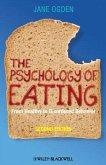 The Psychology of Eating (eBook, ePUB)