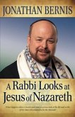 Rabbi Looks at Jesus of Nazareth (eBook, ePUB)