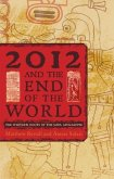 2012 and the End of the World (eBook, ePUB)