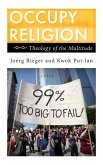 Occupy Religion (eBook, ePUB)
