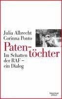 Patentöchter (eBook, ePUB) - Albrecht, Julia; Ponto, Corinna