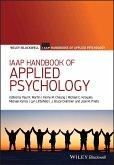 IAAP Handbook of Applied Psychology (eBook, PDF)