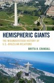 Hemispheric Giants (eBook, ePUB)