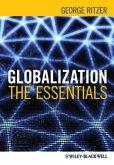Globalization (eBook, PDF)
