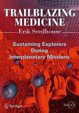 Trailblazing Medicine (eBook, PDF)