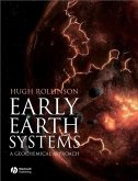 Early Earth Systems (eBook, PDF)