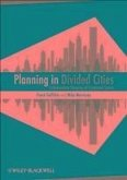 Planning in Divided Cities (eBook, ePUB)