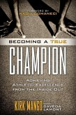 Becoming a True Champion (eBook, ePUB)