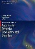 International Handbook of Autism and Pervasive Developmental Disorders (eBook, PDF)