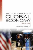 The Contemporary Global Economy (eBook, ePUB)
