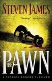 Pawn (The Bowers Files Book #1) (eBook, ePUB)