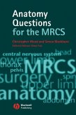 Anatomy Questions for the MRCS (eBook, PDF)