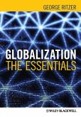 Globalization (eBook, ePUB)