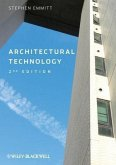 Architectural Technology (eBook, PDF)