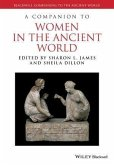 A Companion to Women in the Ancient World (eBook, PDF)