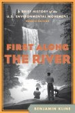 First Along the River (eBook, ePUB)