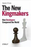 New Kingmakers (eBook, PDF)