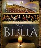 Diccionario de la bilblia