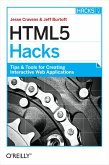 HTML5 Hacks (eBook, ePUB)