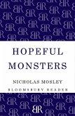 Hopeful Monsters (eBook, ePUB)