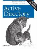 Active Directory (eBook, ePUB)