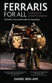 Ferraris for all (eBook, ePUB)