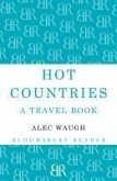 Hot Countries (eBook, ePUB)