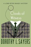 Clouds of Witness (eBook, ePUB)