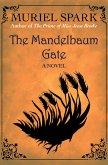The Mandelbaum Gate (eBook, ePUB)