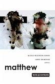 Matthew (eBook, ePUB)
