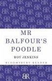 Mr Balfour's Poodle (eBook, ePUB)