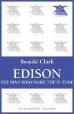 Edison (eBook, ePUB)