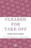 Cleared for Take-Off (eBook, ePUB)