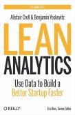 Lean Analytics (eBook, ePUB)