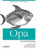 Opa: Up and Running (eBook, PDF)